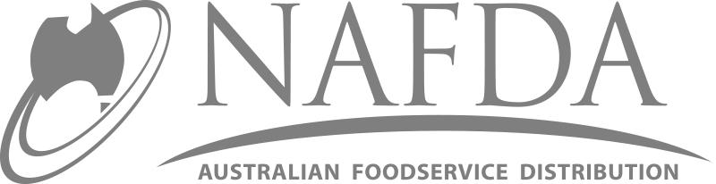 NAFDA_GREY_logo